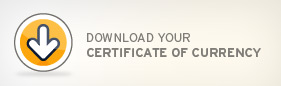 Download your certificate of currency
